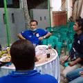 BPAN DPC Kabupaten Tangerang Rapat Konsolidasi Bersama Media Postnewstime