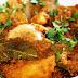 How to make Aloo Pyaz ki sabji – आलू प्याज की सब्जी कैसे बनायी जाती है?