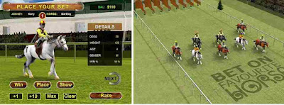 Race Horse Champions Free