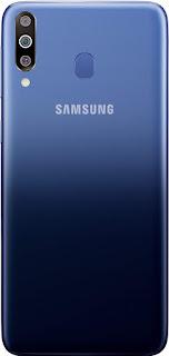 Top 3 Best smartphones under 15,000