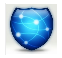 Download Hotspot shield pro || Hotspot Shield 8.4.5