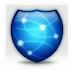 Download Hotspot shield pro || Hotspot Shield 8.4.5