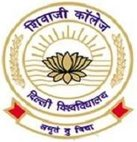 shivaji-college-university-of-delhi-recruitment-career-latest-apply-teaching-non-teaching-govt-job