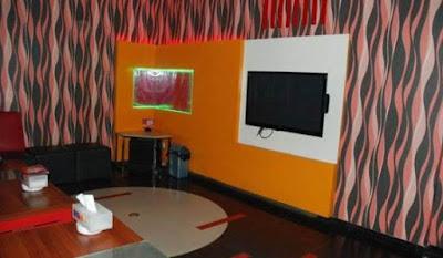 Harga Room NAV Cijagra Bandung Karaoke Keluarga