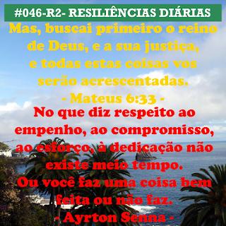 046-R2- RESILIÊNCIA 2