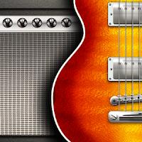 Real Electric Guitar Apk : real guitar apk apk neo ~ Russianpoet.info Haus und Dekorationen