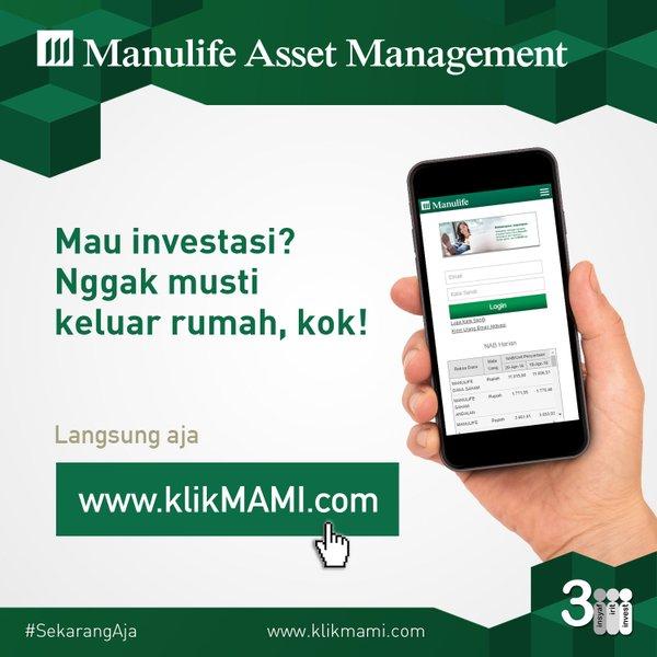 Kewajiban Dan Tanggung Jawab Investor Dan PT MAMI