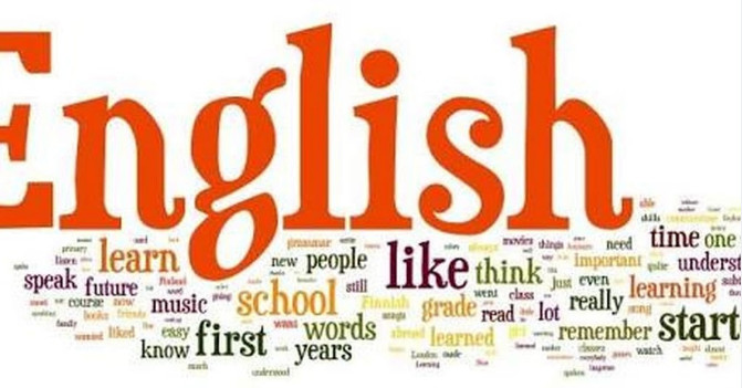 العبارات الشائعة في الإنجليزية