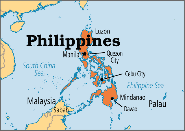 regions of the philippines and their provinces cities and municipalities  list of regions in the philippines  list of regions in the philippines excel  philippine regions and provinces pdf  regions in the philippines and their provinces and capital  list of provinces in the philippines  cities in the philippines in alphabetical order  regions in the philippines 2018