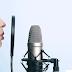 Oficina gratuita: Profissão Tradutor para Dublagem