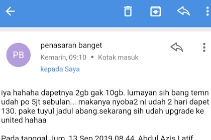 Download Tool Admob Tuyul Santri R3 Update 2021, PN High CPC, Anti Banned