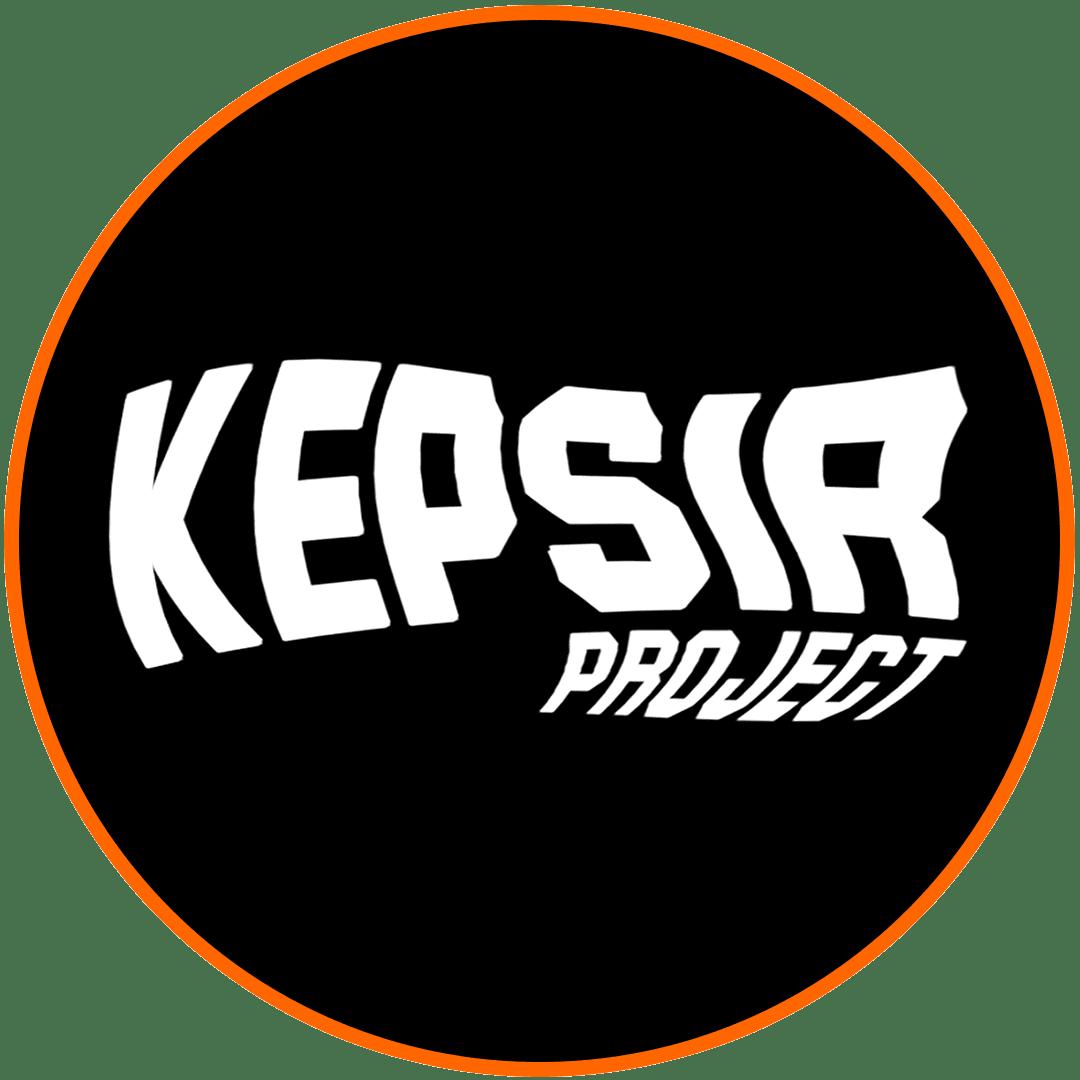 POST AUTHOR KEPSIR2