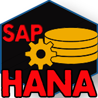 Learn SAP HANA
