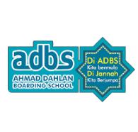 Lowongan Kerja di Ahmad Dahlan Boarding School (SMP Ahmad Dahlan) - Sukoharjo