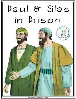 https://www.biblefunforkids.com/2015/03/paul-silas-in-prison.html
