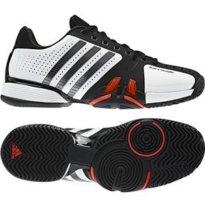 Adidas Shoe Line
