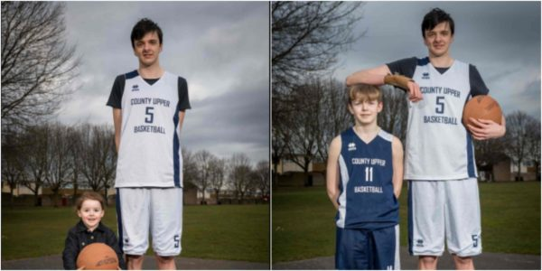 Meet-the-tallest-teenager-in-the-world-still-growing-at-7ft-4in