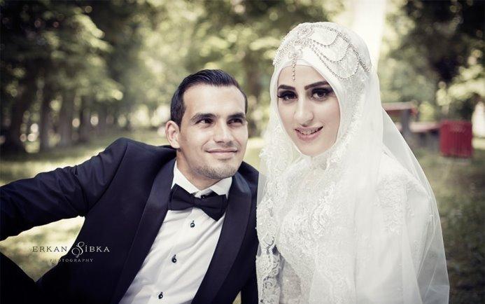 Kata Cinta Dan Sayang Untuk Suami Dalam Bahasa Arab Dan Terjemahannya