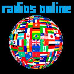 radios.com.bo/