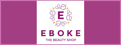 ✿ Eboke - The Beauty Shop ✿