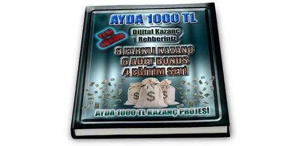 para kazanmanın yolları