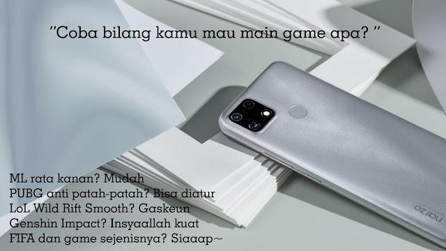 smartphone-gaming-2-jutaan-terbaik