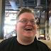 Our Team : Meet Logan Morris