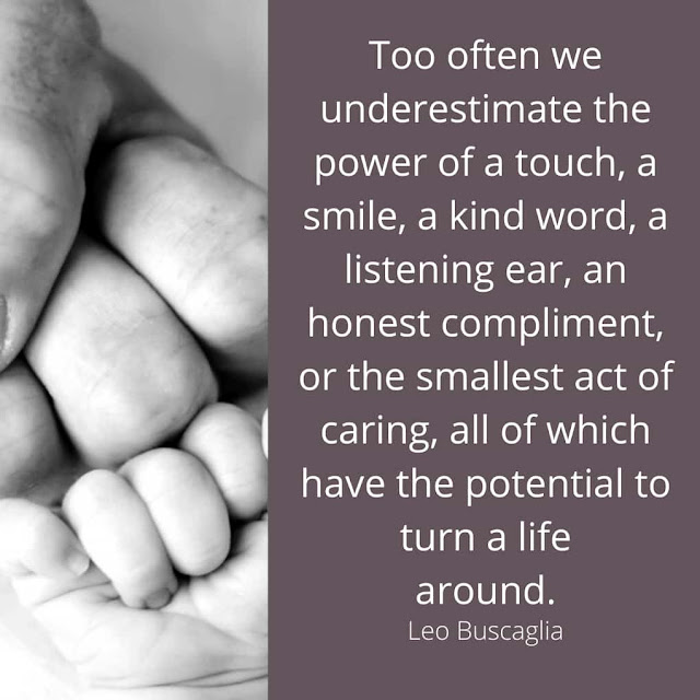 100+ BEST Caring Quotes for love ones,kids ,someone special, parents ,girlfriends to make them Happy and Special.