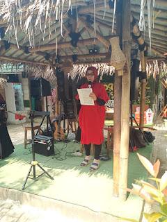 Halal biHalal Pranasindo 2019 dan Pemberian Penghargaan Kepada Marketing Berprestasi