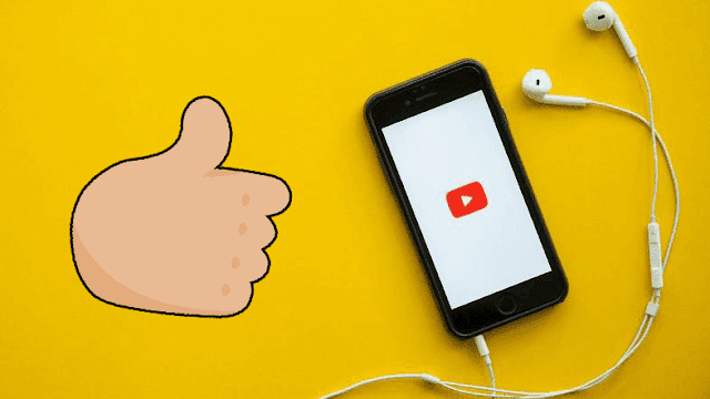 أربع قنوات يوتوب عربية مفيدة بمثابة كنز لمن يريد اكتساب أو تعلم أشياء جديدة