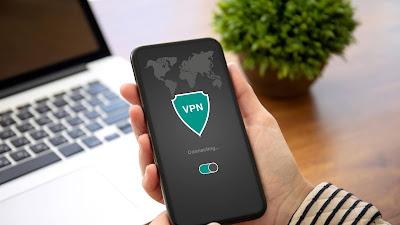 ¿Por qué son tan útiles e importantes las VPN?