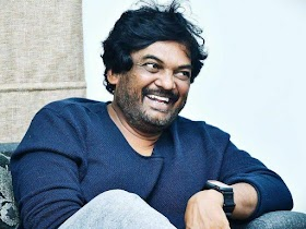 Puri Jagannadh is important for every hero