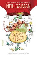 http://perdidoemlivros.blogspot.com.br/2016/05/resenha-felizmente-o-leite-neil-gaiman.html
