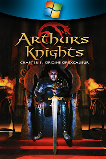 https://collectionchamber.blogspot.com/p/arthurs-knights-tales-of-chivalry-aka.html