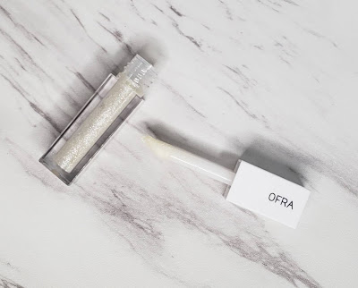 Review: Ofra Cosmetics x Samantha March Collection