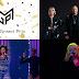 [Olhares sobre o MGP2021] Quem representará a Noruega no Festival Eurovisão 2021?