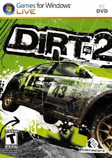 Dirt 2 Free Download
