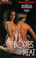 Bodies in Heat (1983) [Us]