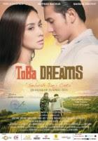 Film indonesia Toba Dream Full Movie