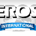 Eros Now Announces Distribution Partnership with Vodafone