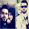 Untuk Para Istri, Coba Lakukan Hal Ini Apabila kamu Ingin Terus Dicintai Sama Suami hingga ujung Usia, Insya Allah, Amiiin
