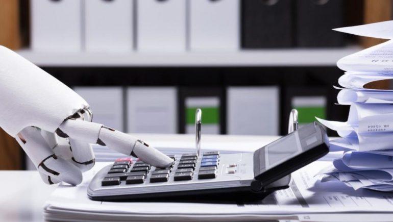 خصائص ومقومات الهندسة الضريبية - تابع الضرائب