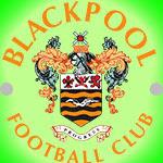 Blackpool www.nhandinhbongdaso.net