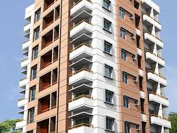Couple Fall From 9-storey Building While Having Sex - Photo
