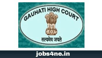 gauhati-high-court-recruitment-2021