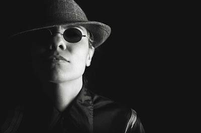 Black Hat explicación seo para principiantes