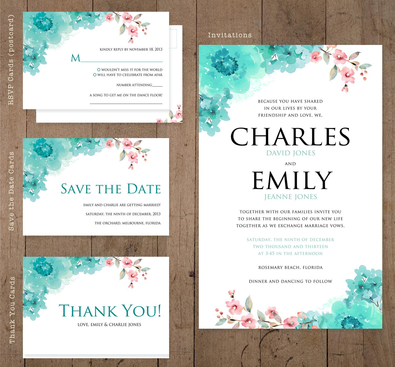 etsy vintage wedding invitation templates etsy wedding invitations ideas etsy vintage wedding invitations vintage wedding stationery on etsy