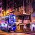 What Happened in Hong Kong?