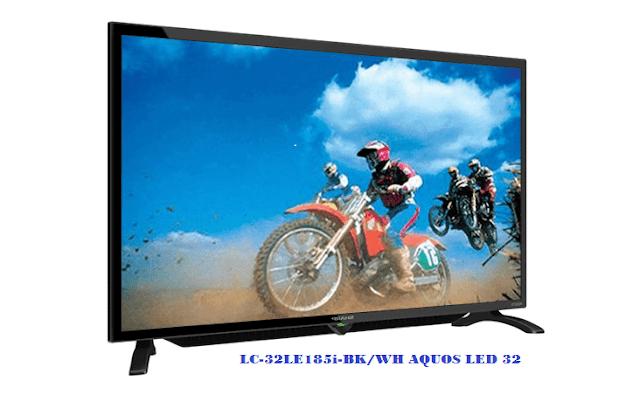 harga-led-sharp-32-inch-harga-tv-led-sharp-sharp-tv-led-tv-led-sharp-tv-sharp-led