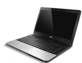 Acer Aspire EC-471G NVIDIA Graphics Driver Download (2019)